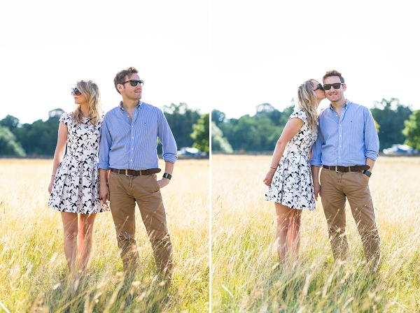 bloved-uk-wedding-blog-golden-richmond-river-engagement-shoot (8)