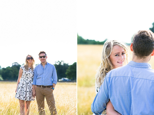 bloved-uk-wedding-blog-golden-richmond-river-engagement-shoot (9)