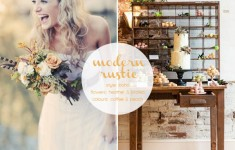 bloved-uk-wedding-blog-inspiration-contemporary-rustic-ftd