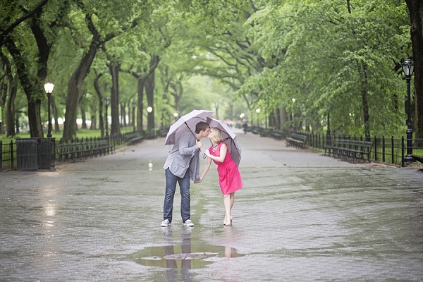 bloved-uk-wedding-blog-rainy-new-york-central-park-engagement-shoot-jkb-young-photography (1)