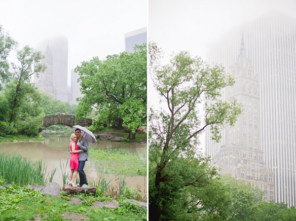 bloved-uk-wedding-blog-rainy-new-york-central-park-engagement-shoot-jkb-young-photography (2)