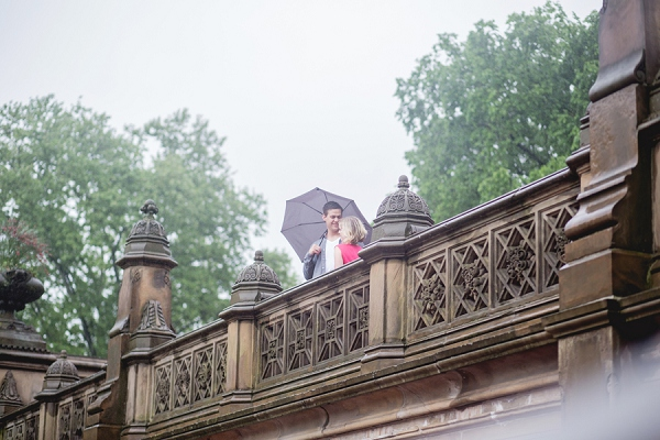 bloved-uk-wedding-blog-rainy-new-york-central-park-engagement-shoot-jkb-young-photography (4)