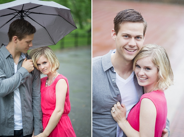 bloved-uk-wedding-blog-rainy-new-york-central-park-engagement-shoot-jkb-young-photography (6)