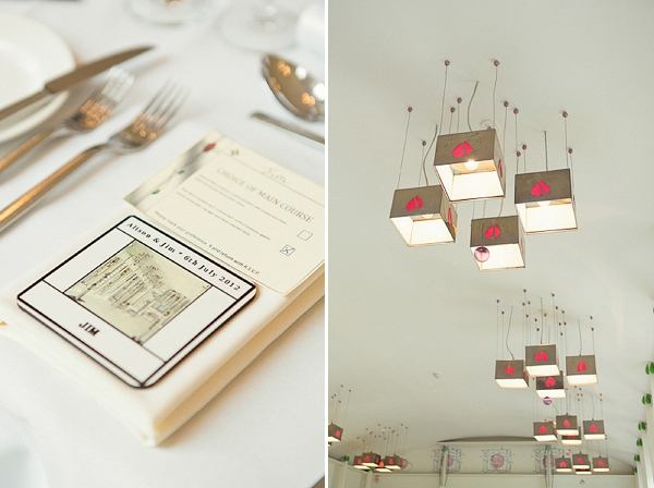 bloved-uk-wedding-blog-rennie-macintosh-inspired-wedding-debs-ivelja (22)