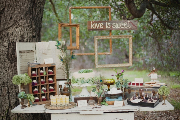 bloved-uk-wedding-blog-rustic-vintage-romance (11)