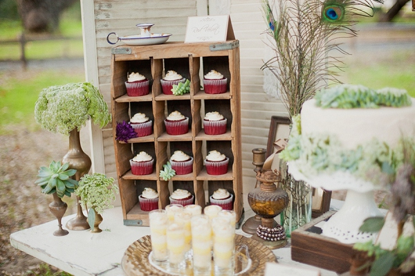 bloved-uk-wedding-blog-rustic-vintage-romance (12)