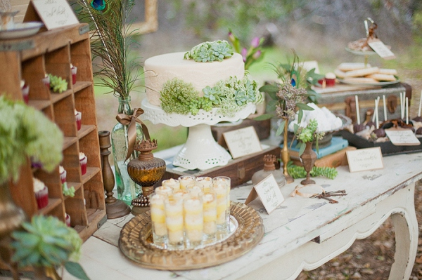 bloved-uk-wedding-blog-rustic-vintage-romance (13)