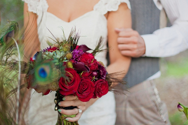 bloved-uk-wedding-blog-rustic-vintage-romance (18)