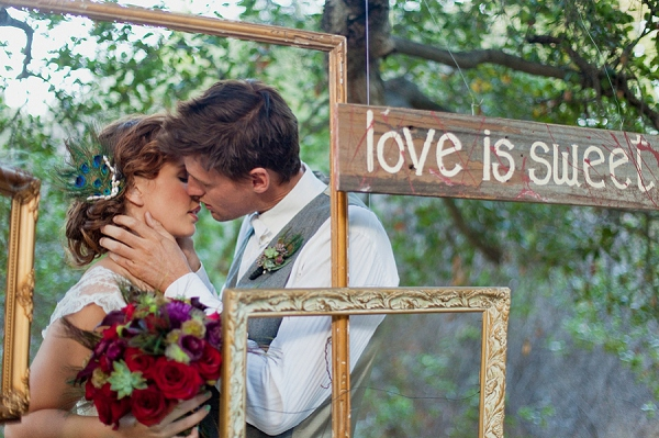 bloved-uk-wedding-blog-rustic-vintage-romance (19)