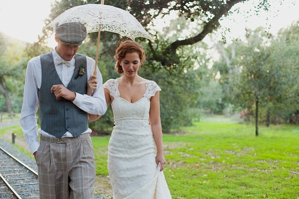 bloved-uk-wedding-blog-rustic-vintage-romance (22)