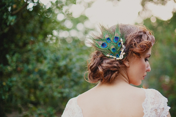 bloved-uk-wedding-blog-rustic-vintage-romance (25)