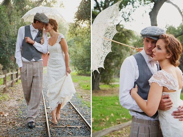bloved-uk-wedding-blog-rustic-vintage-romance (31)