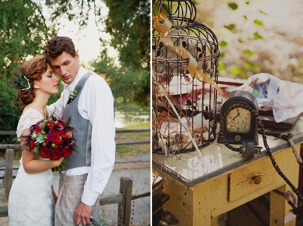 bloved-uk-wedding-blog-rustic-vintage-romance (32)