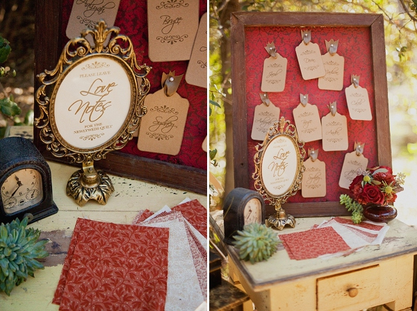 bloved-uk-wedding-blog-rustic-vintage-romance (34)