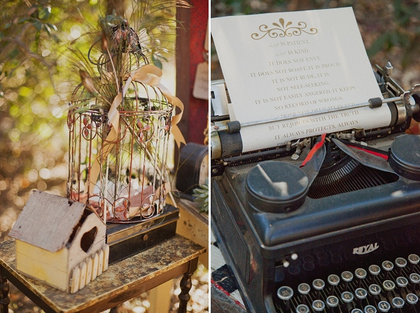 bloved-uk-wedding-blog-rustic-vintage-romance (35)