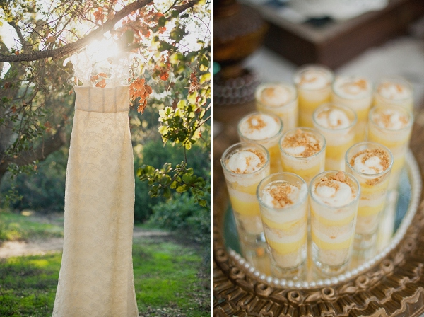 bloved-uk-wedding-blog-rustic-vintage-romance (36)