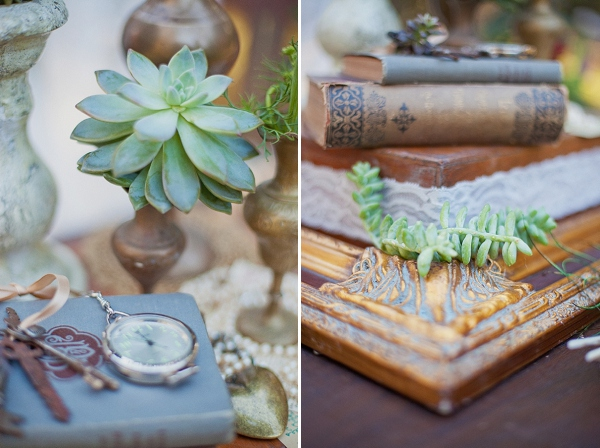 bloved-uk-wedding-blog-rustic-vintage-romance (37)