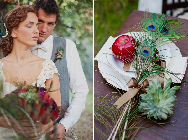 bloved-uk-wedding-blog-rustic-vintage-romance (38)