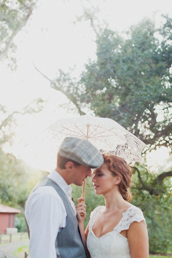 bloved-uk-wedding-blog-rustic-vintage-romance (39)