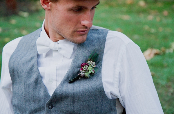 bloved-uk-wedding-blog-rustic-vintage-romance (7)
