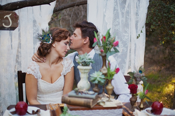 bloved-uk-wedding-blog-rustic-vintage-romance (9)