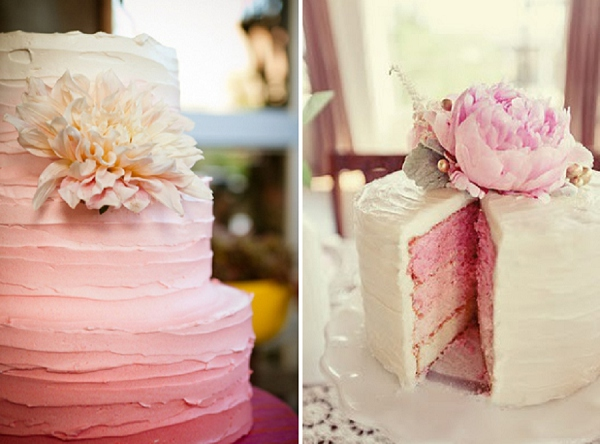 best wedding cakes in england top 5 wedding cake trends from tempting cake 11576