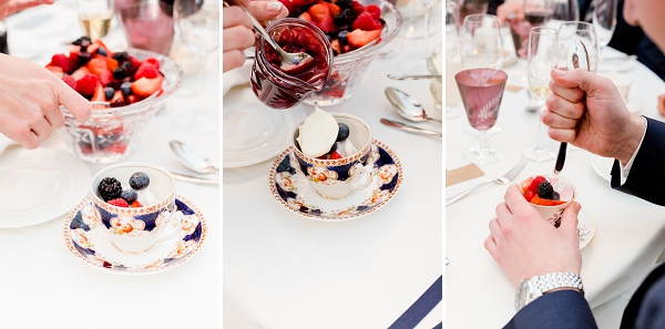 bloved-uk-wedding-blog-top-5-wedding-food-trends (5)