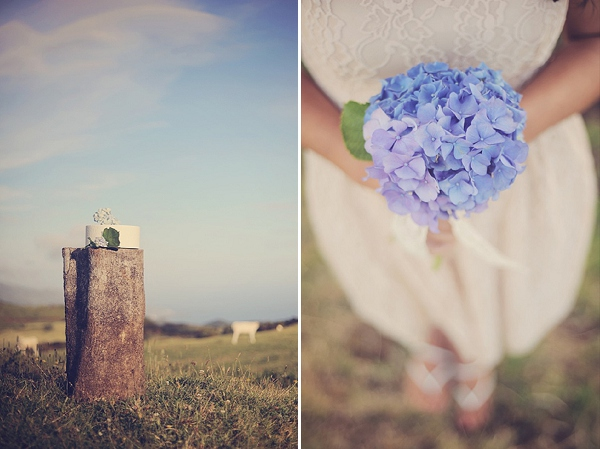 bloved-uk-wedding-blog-vintage-azores-engagement-styled-shoot-dreamakers (11)