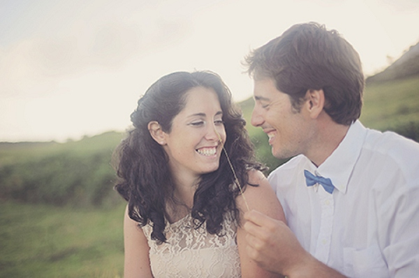 bloved-uk-wedding-blog-vintage-azores-engagement-styled-shoot-dreamakers (12)