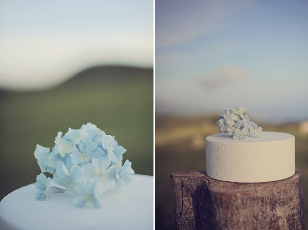 bloved-uk-wedding-blog-vintage-azores-engagement-styled-shoot-dreamakers (18)