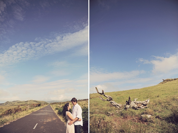 bloved-uk-wedding-blog-vintage-azores-engagement-styled-shoot-dreamakers (3)
