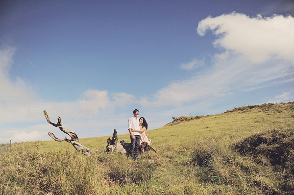 bloved-uk-wedding-blog-vintage-azores-engagement-styled-shoot-dreamakers (5)