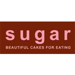 cakes by sugar2