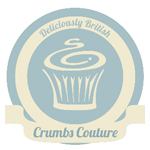 crumbs couture