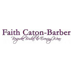 faith caton barber