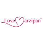 love marzipan