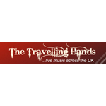 the travelling hands