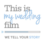 this is my wedding film