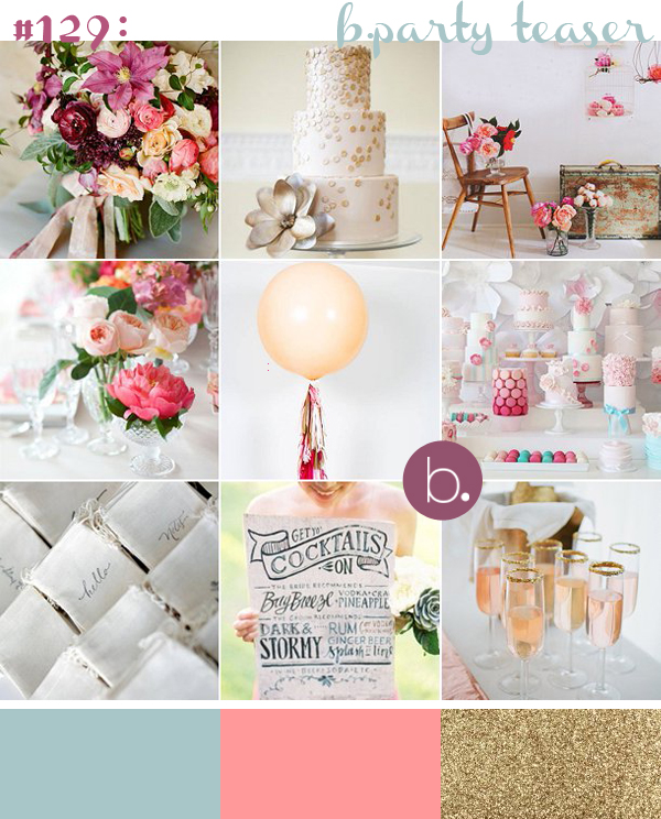 bloved-uk-wedding-blog-bparty-inspiration