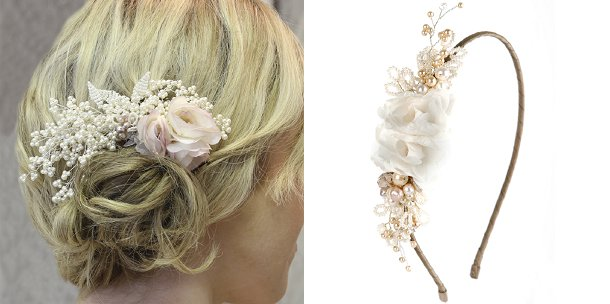 bloved-uk-wedding-blog-brides-to-be-makeup-bridal-accessories (11)