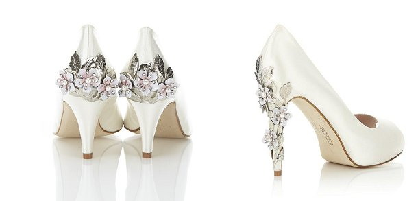 bloved-uk-wedding-blog-brides-to-be-makeup-bridal-accessories (4)