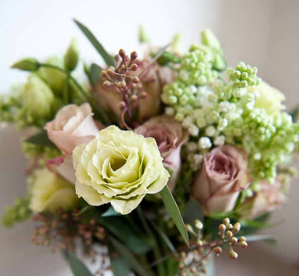 bloved-uk-wedding-blog-bteam-takeover-liz-flowers (5)