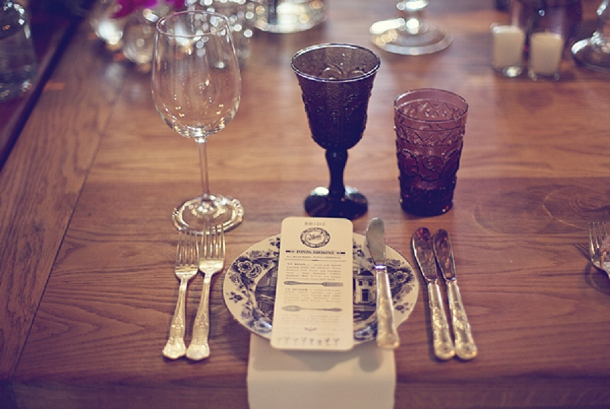 bloved-uk-wedding-blog-colourful-eclectic-boho-wedding (1)