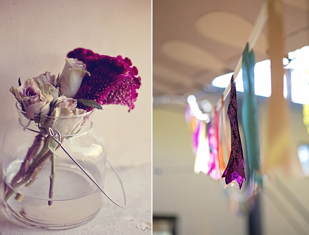 bloved-uk-wedding-blog-colourful-eclectic-boho-wedding (32)