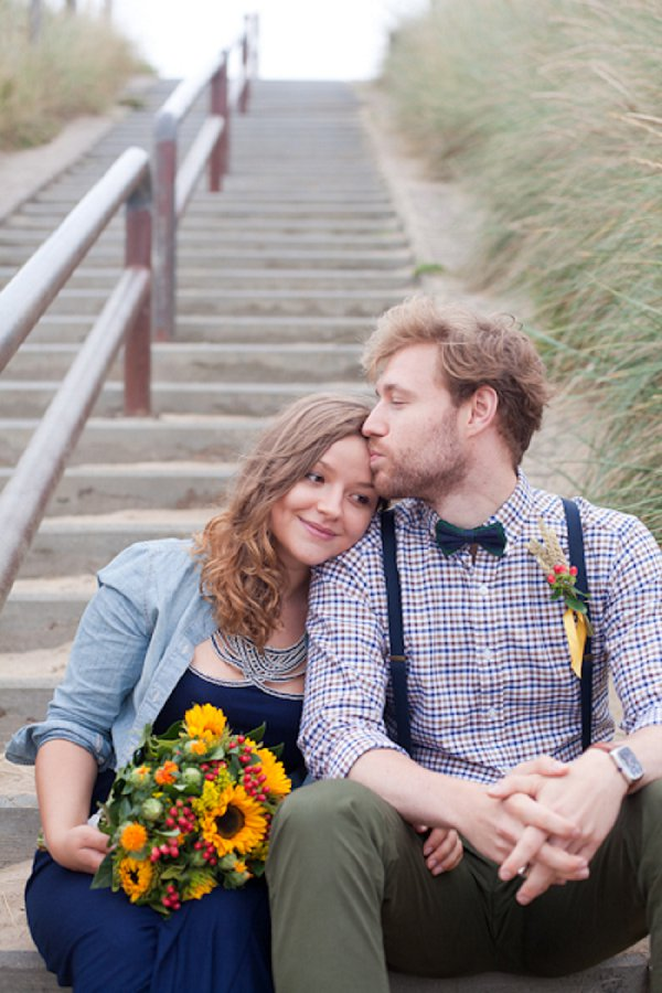 bloved-uk-wedding-blog-cute-colourful-love-rurie-van-sark (8)