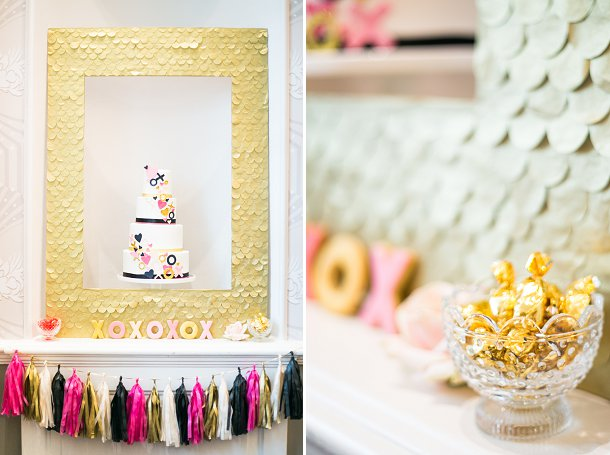 bloved-uk-wedding-blog-kate-spade-inspired-shoot (12)