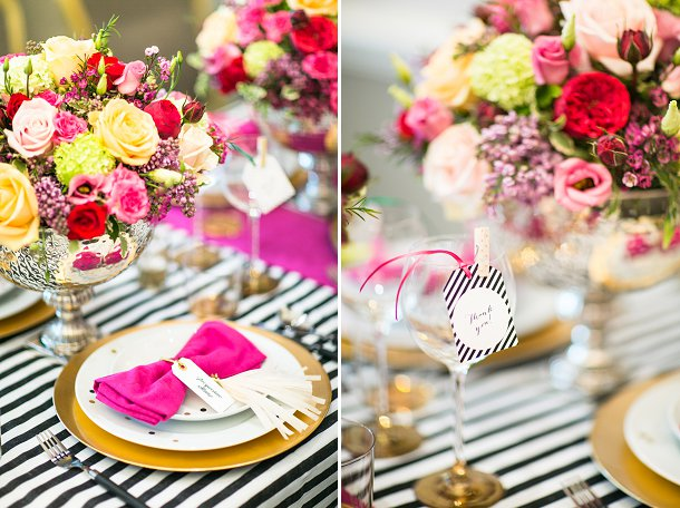 bloved-uk-wedding-blog-kate-spade-inspired-shoot (15)