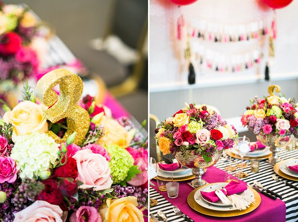 bloved-uk-wedding-blog-kate-spade-inspired-shoot (18)