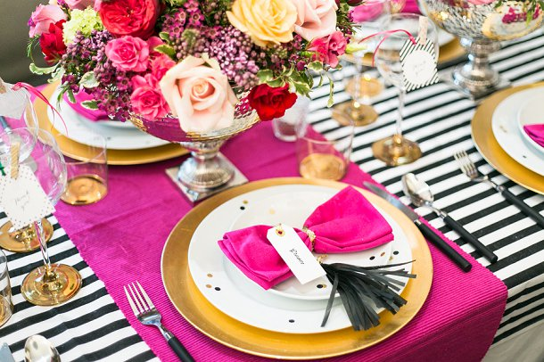 bloved-uk-wedding-blog-kate-spade-inspired-shoot (20)