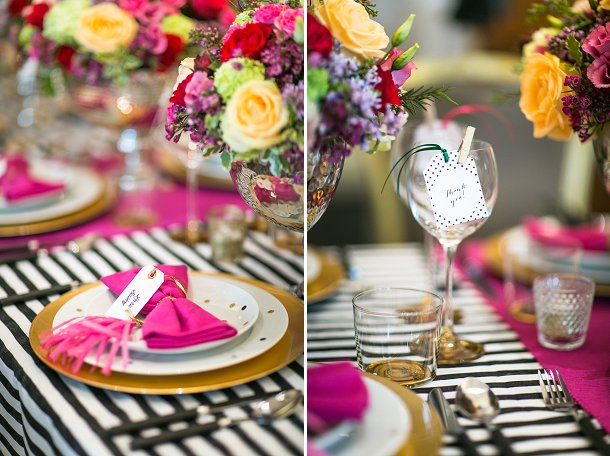 bloved-uk-wedding-blog-kate-spade-inspired-shoot (21)